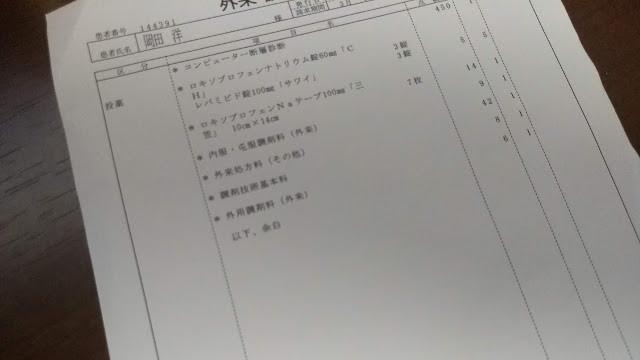 f:id:OkadaHiroshi:20190308165200j:plain