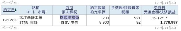 f:id:OkadaHiroshi:20191215181022p:plain