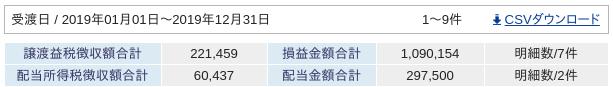 f:id:OkadaHiroshi:20191231101824p:plain