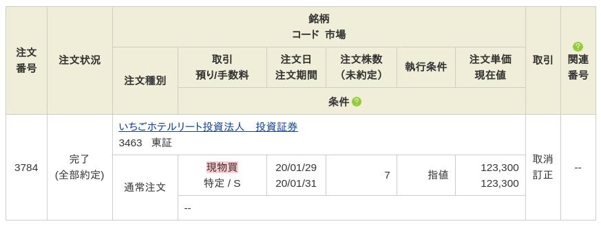 f:id:OkadaHiroshi:20200130182057p:plain