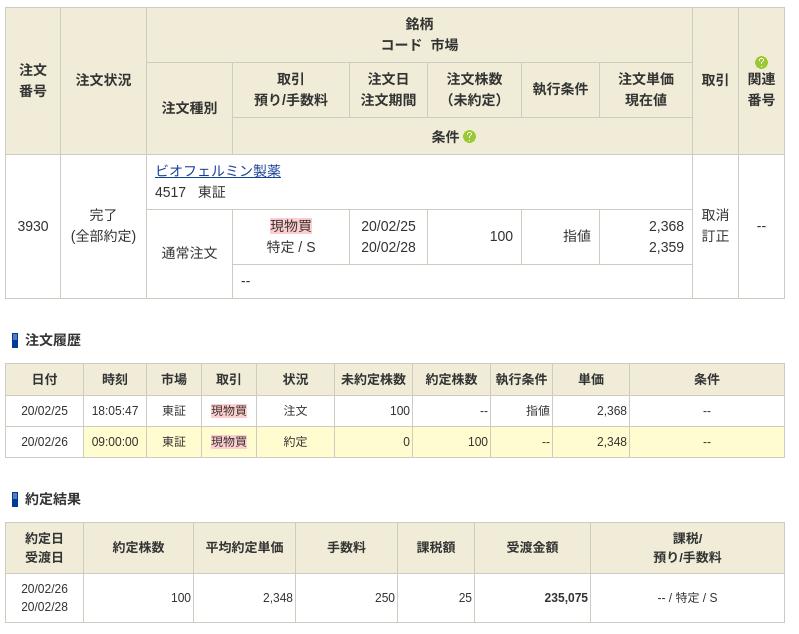 f:id:OkadaHiroshi:20200226171731p:plain