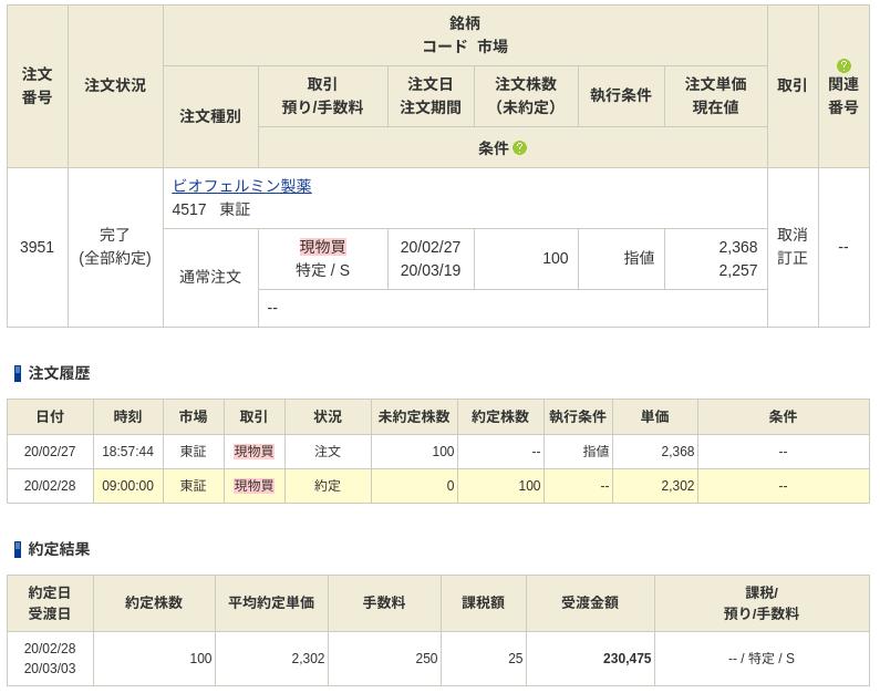 f:id:OkadaHiroshi:20200228161832p:plain