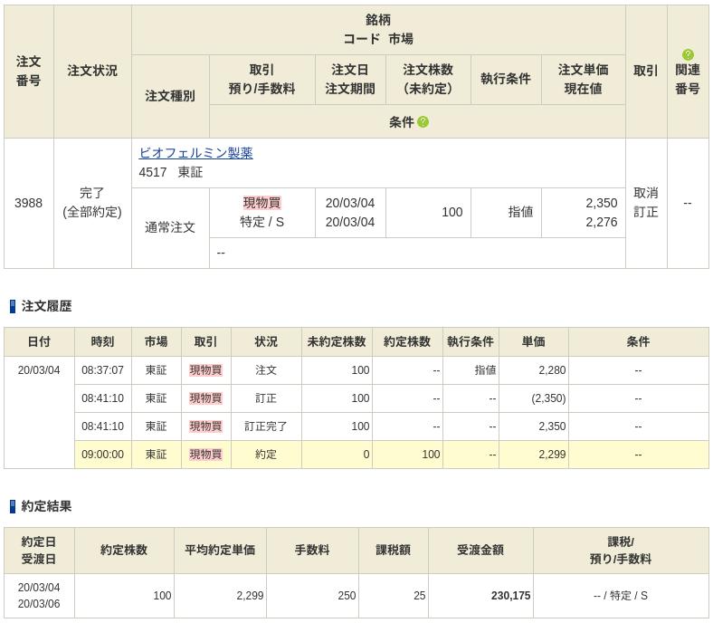 f:id:OkadaHiroshi:20200304181605p:plain
