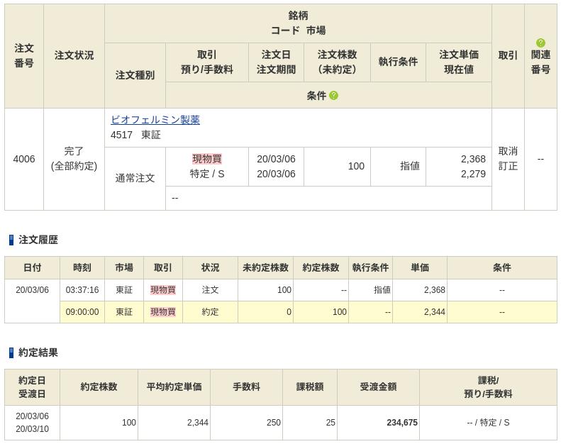 f:id:OkadaHiroshi:20200306223739p:plain