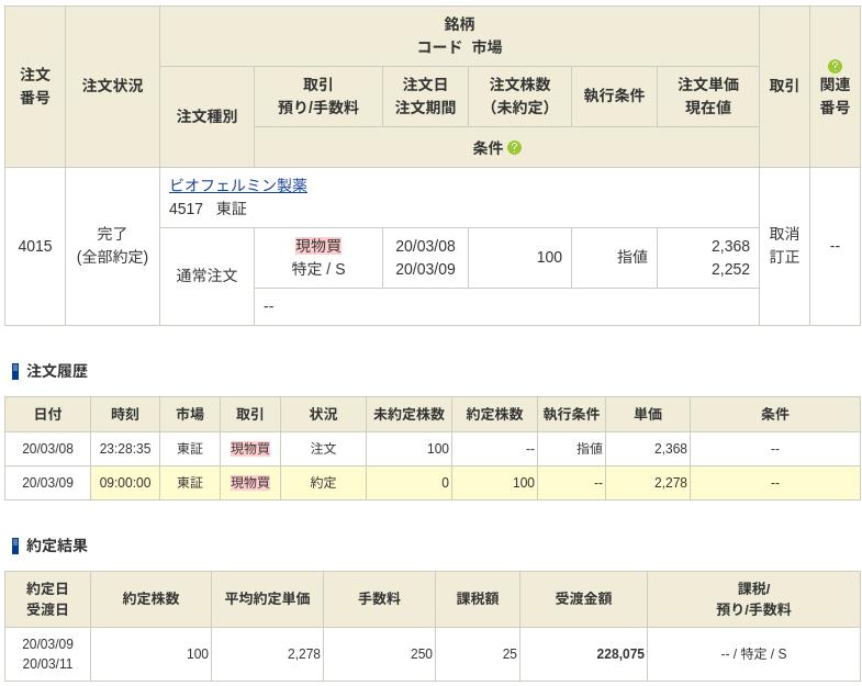 f:id:OkadaHiroshi:20200309215730p:plain