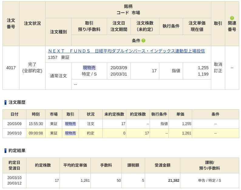 f:id:OkadaHiroshi:20200310221801p:plain