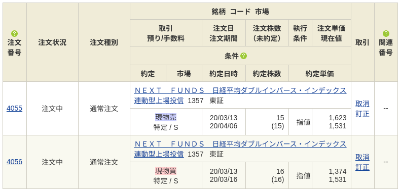 f:id:OkadaHiroshi:20200313212522p:plain