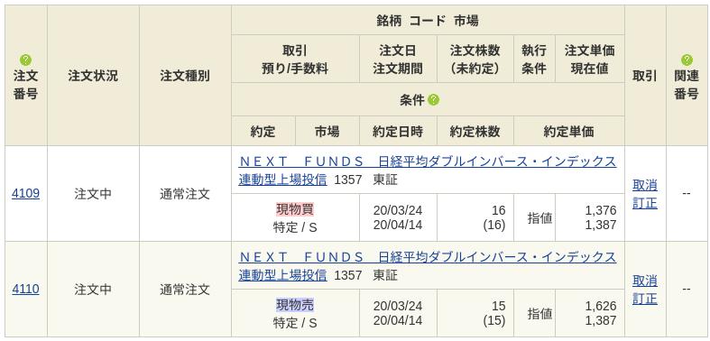 f:id:OkadaHiroshi:20200324202940p:plain