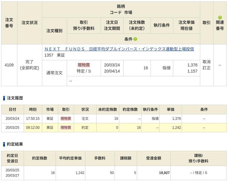 f:id:OkadaHiroshi:20200325205329p:plain
