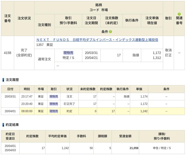 f:id:OkadaHiroshi:20200401221522p:plain