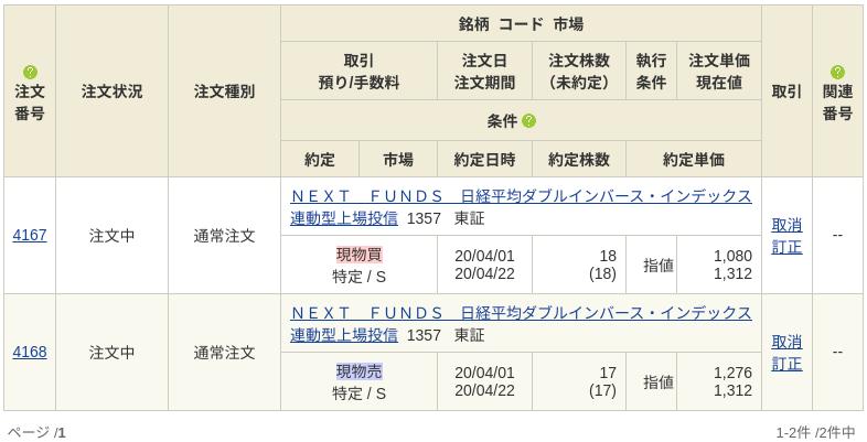 f:id:OkadaHiroshi:20200401221601p:plain