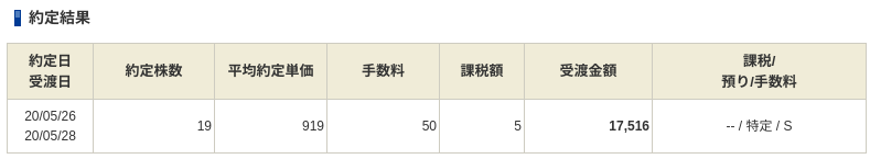 f:id:OkadaHiroshi:20200526213810p:plain