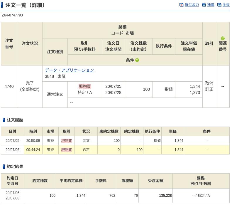 f:id:OkadaHiroshi:20200706163834p:plain