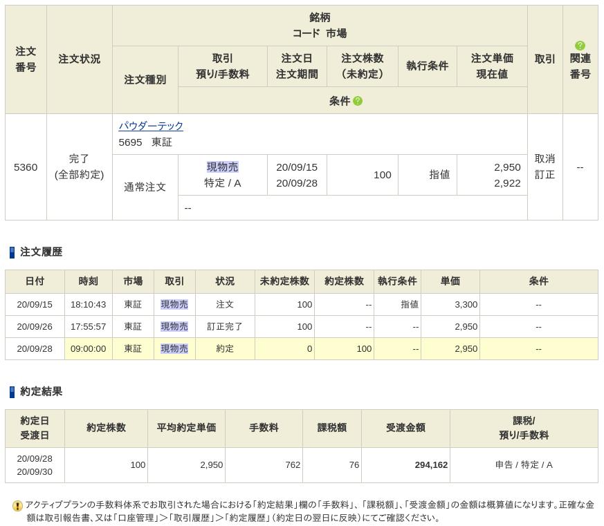f:id:OkadaHiroshi:20200928225311p:plain