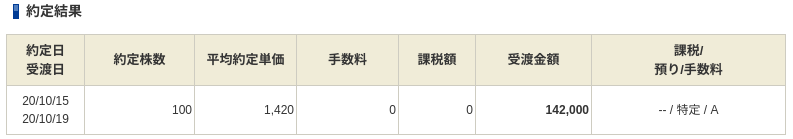 f:id:OkadaHiroshi:20201016201005p:plain