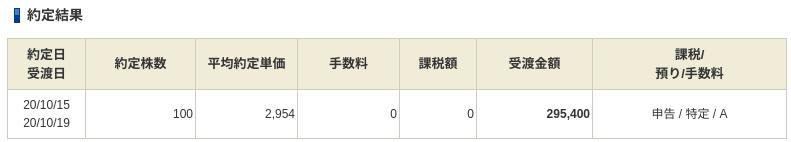 f:id:OkadaHiroshi:20201016201741p:plain