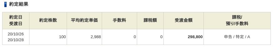 f:id:OkadaHiroshi:20201026191559p:plain