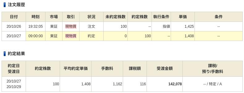 f:id:OkadaHiroshi:20201027182814p:plain