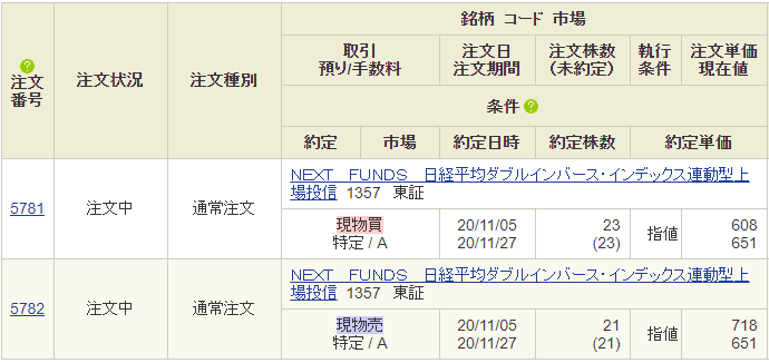 f:id:OkadaHiroshi:20201105195350p:plain