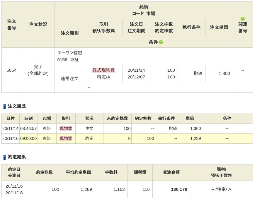 f:id:OkadaHiroshi:20201117065113p:plain