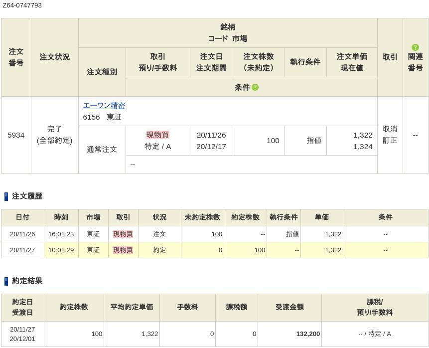 f:id:OkadaHiroshi:20201127174452p:plain