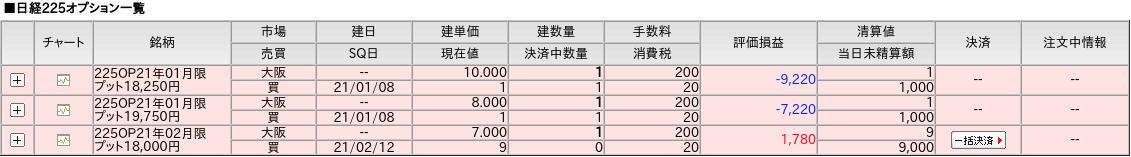 f:id:OkadaHiroshi:20201229201054p:plain