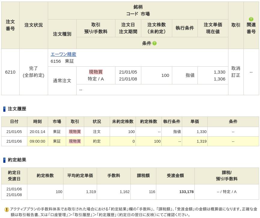 f:id:OkadaHiroshi:20210106202003p:plain