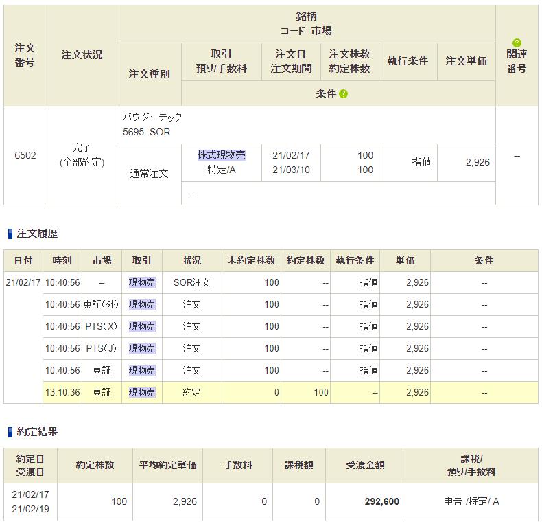 f:id:OkadaHiroshi:20210218075344p:plain