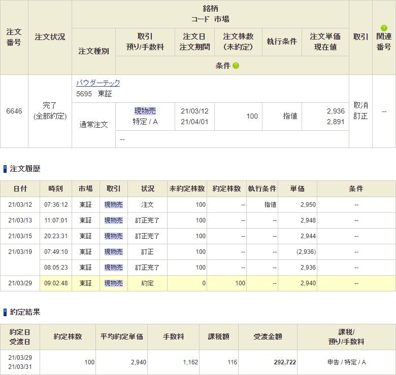 f:id:OkadaHiroshi:20210330095457p:plain
