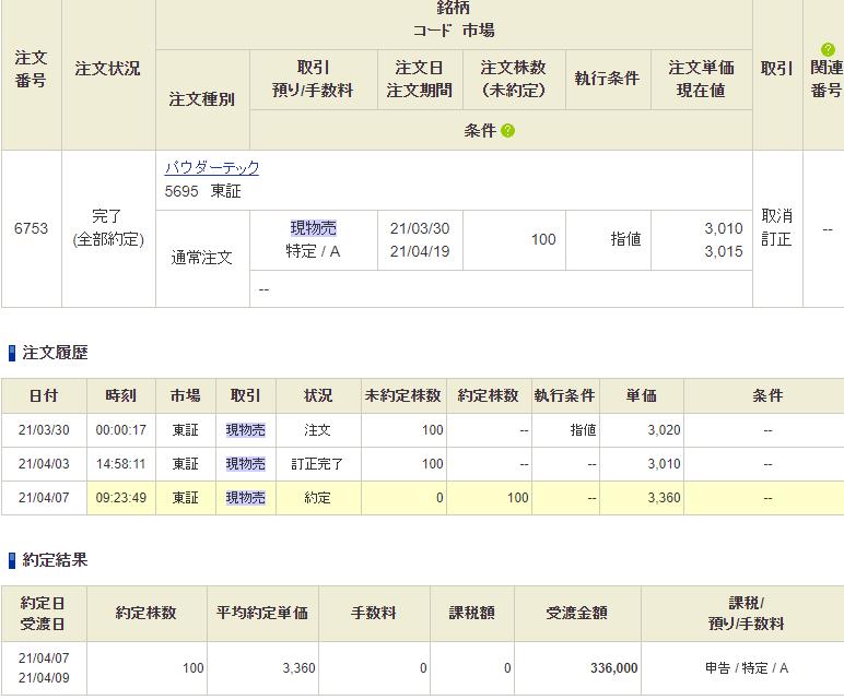 f:id:OkadaHiroshi:20210407210029p:plain
