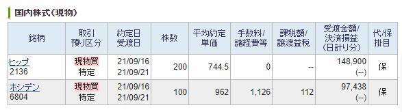 f:id:OkadaHiroshi:20210916202408p:plain