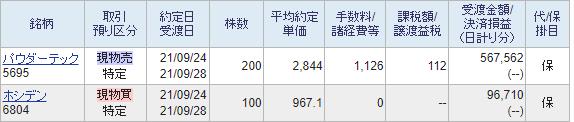 f:id:OkadaHiroshi:20210924173148p:plain