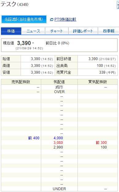 f:id:OkadaHiroshi:20210929213044p:plain