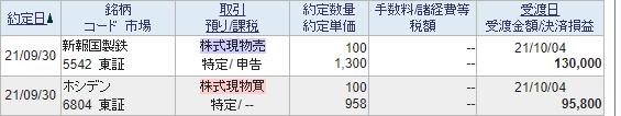 f:id:OkadaHiroshi:20211001080205p:plain