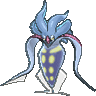 f:id:OkamuraJirou:20160702191824p:plain