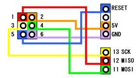 20100612220637