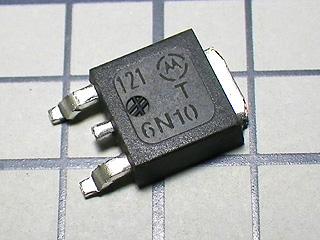 f:id:OkibiWorksLabo:20110814203305j:image
