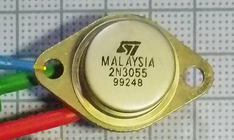 f:id:OkibiWorksLabo:20110816104204j:image:w240