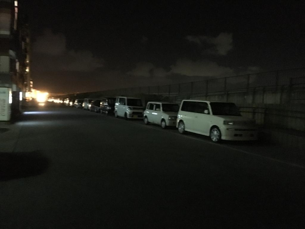 f:id:Okinawa-US:20180402211146j:plain