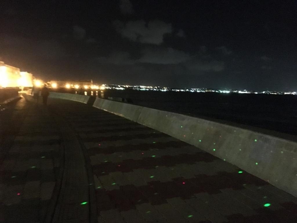 f:id:Okinawa-US:20180402211222j:plain