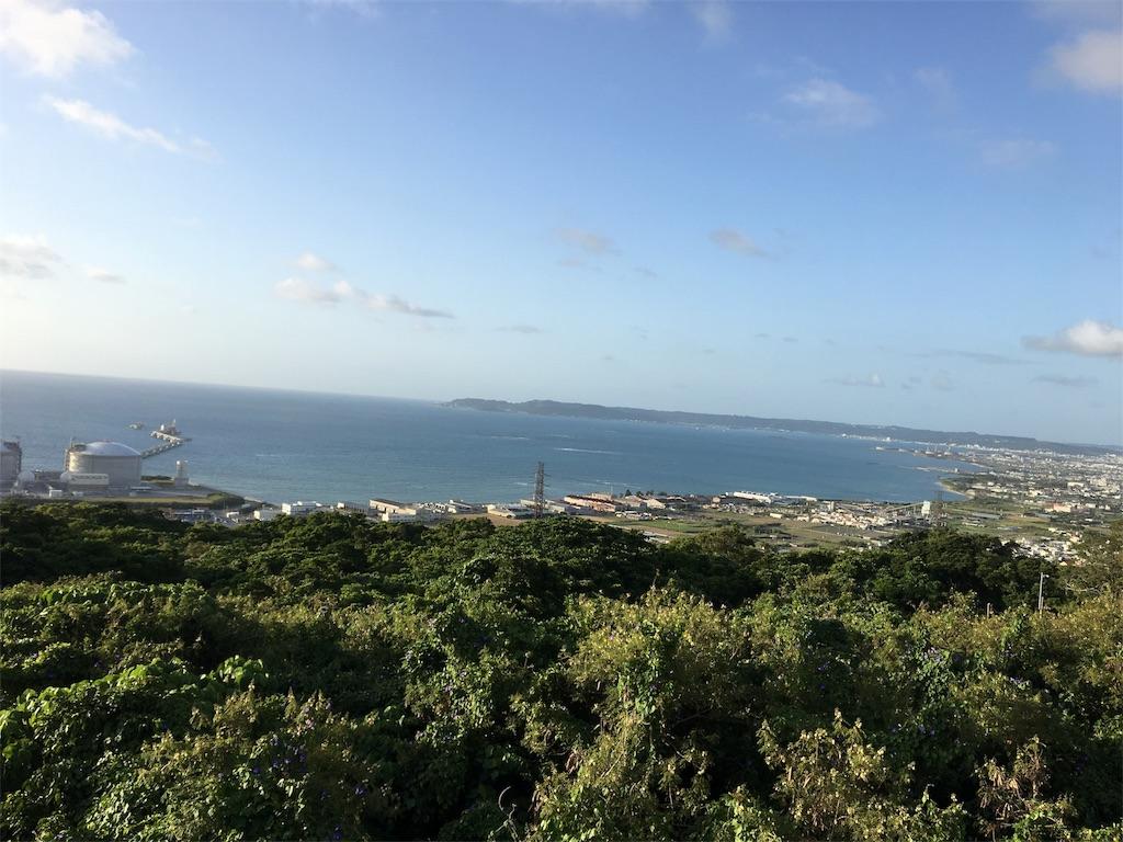 f:id:Okinawa-US:20180403213206j:image