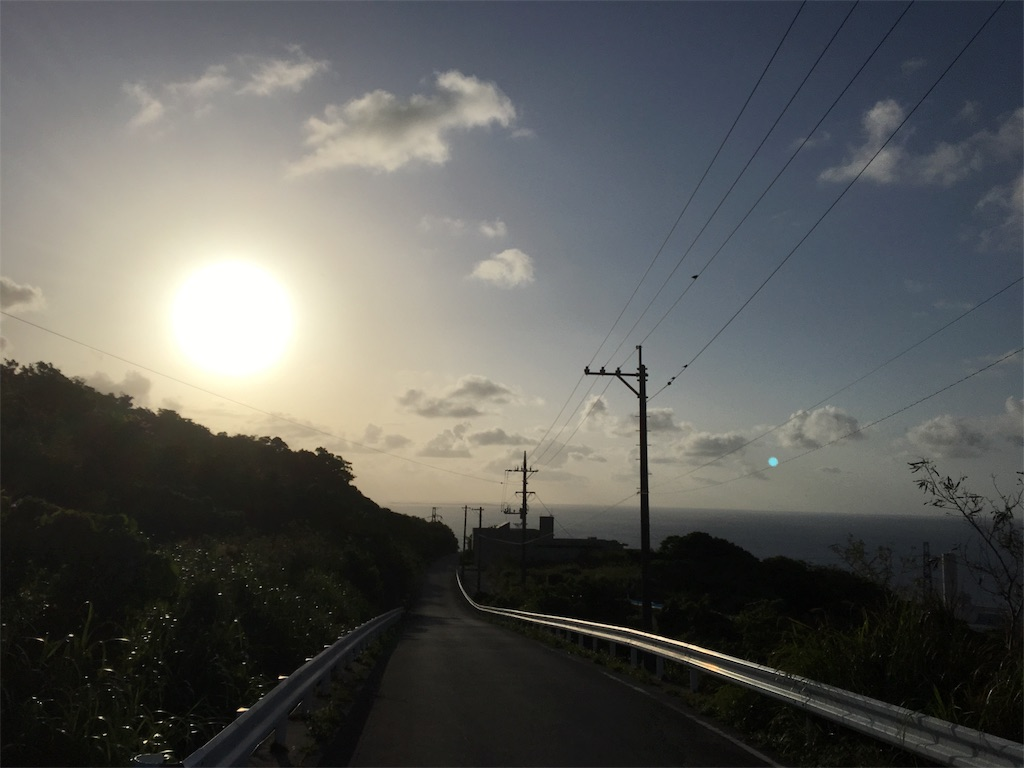 f:id:Okinawa-US:20180403213239j:image