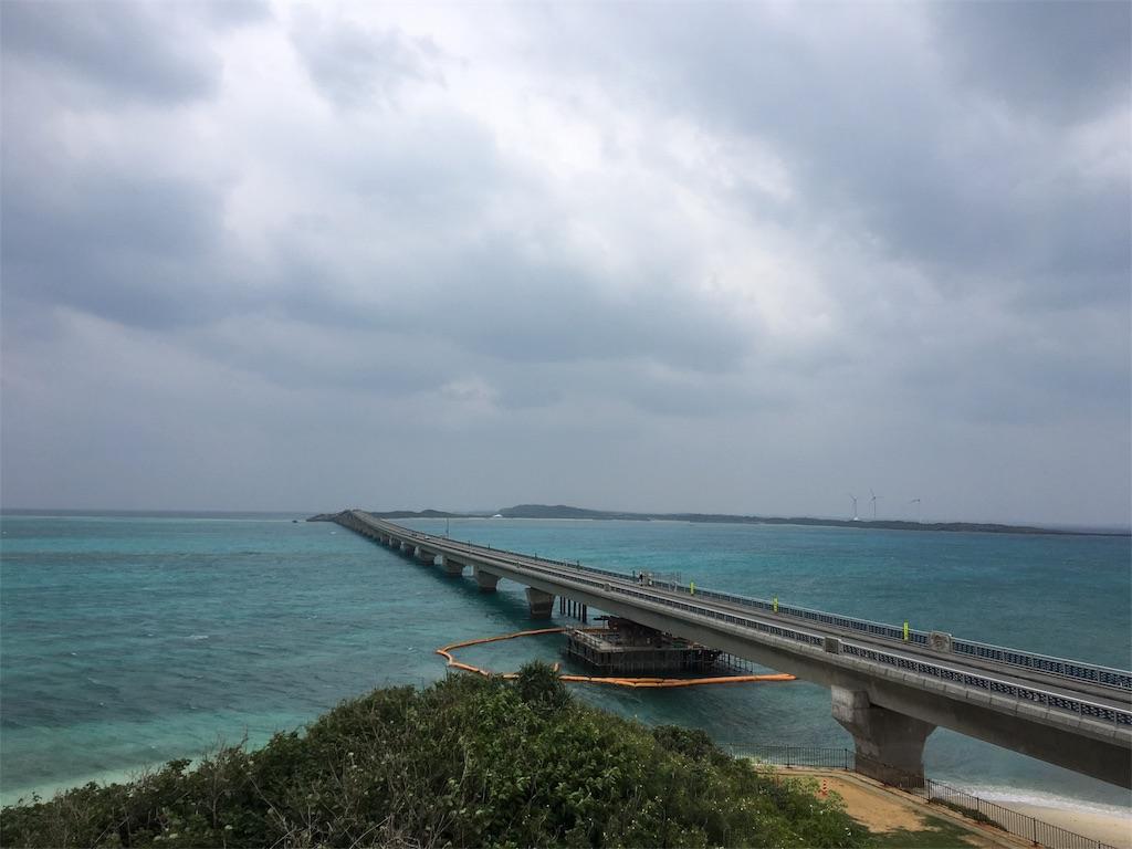 f:id:Okinawa-US:20180407193815j:image