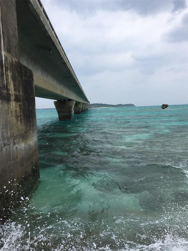 f:id:Okinawa-US:20180407194818j:image