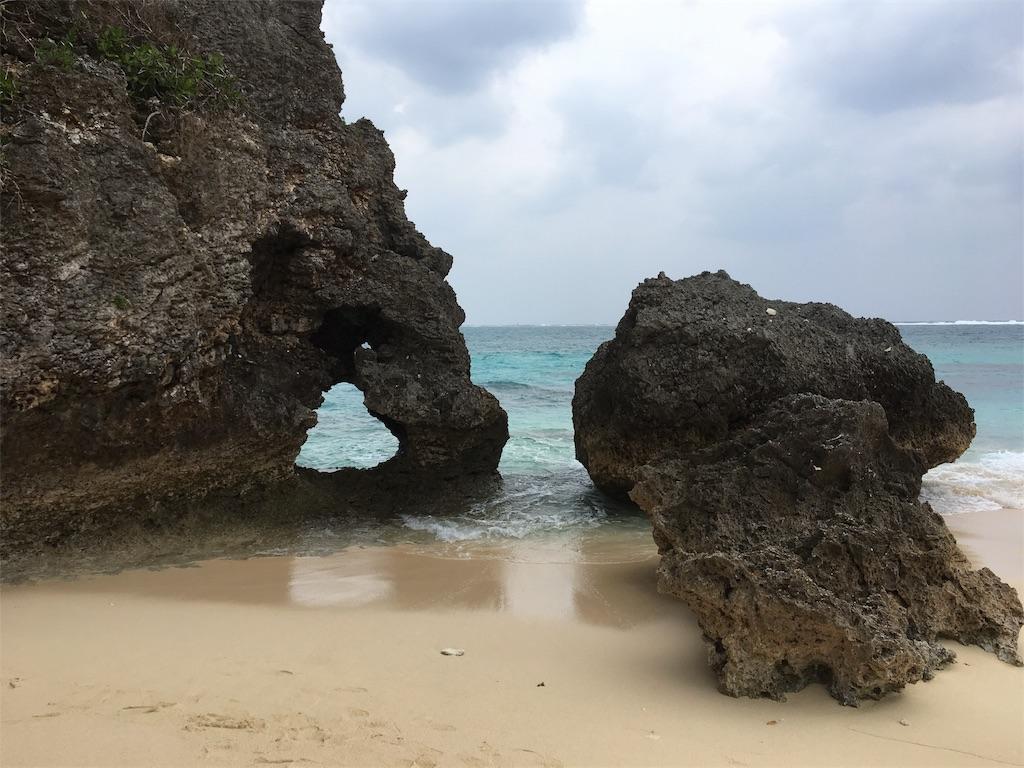 f:id:Okinawa-US:20180407194828j:image