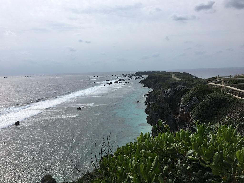 f:id:Okinawa-US:20180408194857j:image