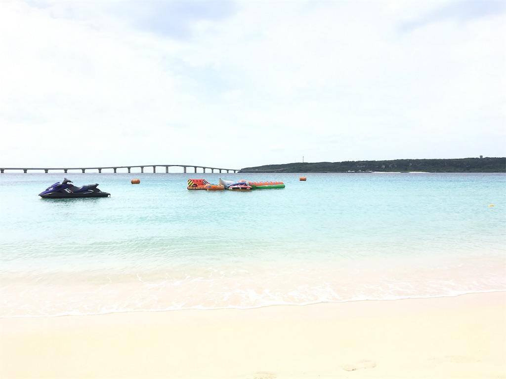 f:id:Okinawa-US:20180408194948j:image