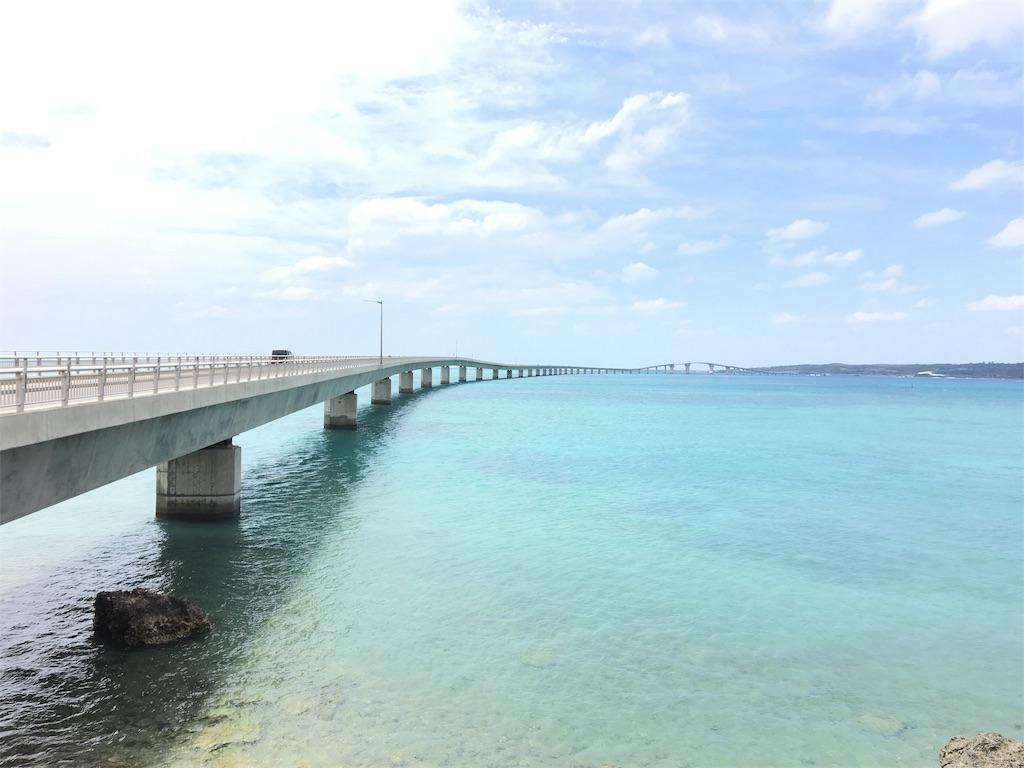 f:id:Okinawa-US:20180408195022j:image