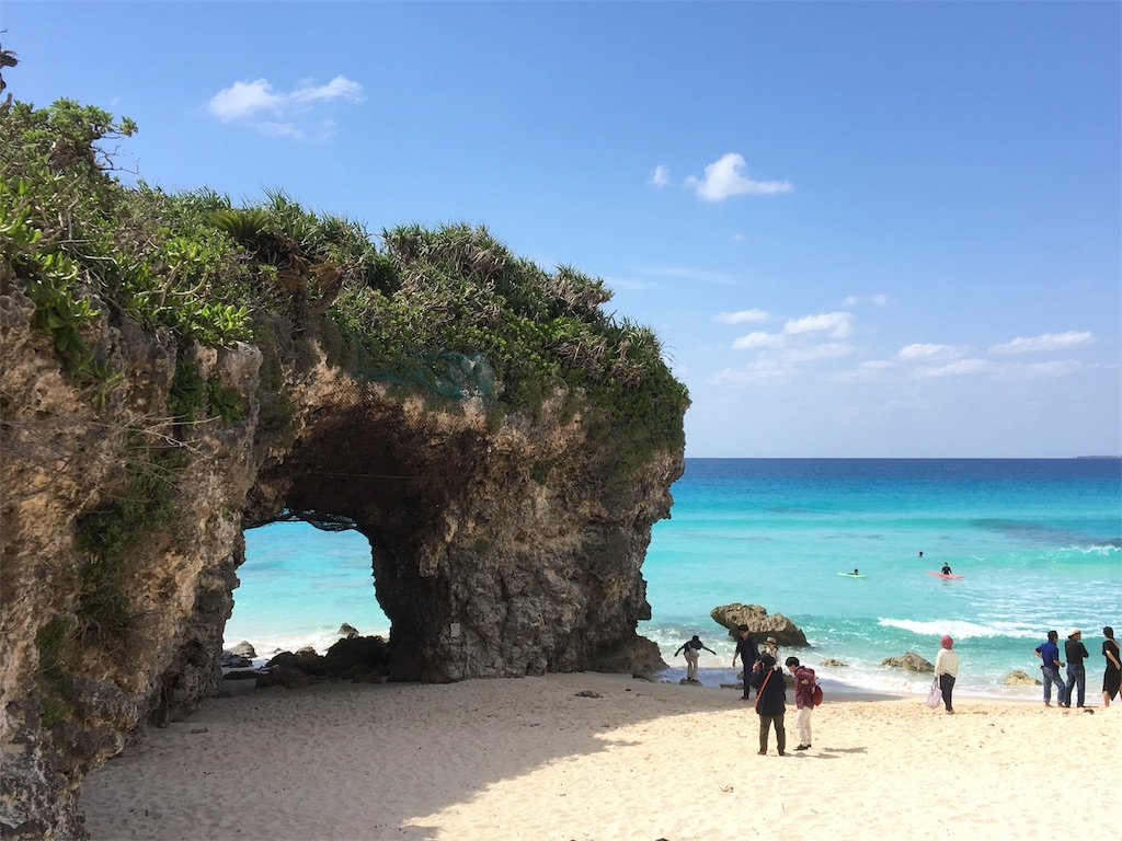 f:id:Okinawa-US:20180408195119j:image