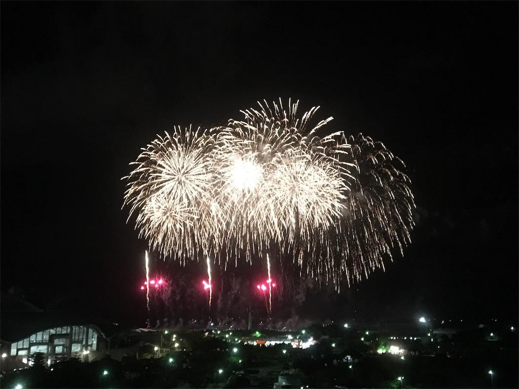 f:id:Okinawa-US:20180415082939j:image